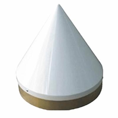antenna radome