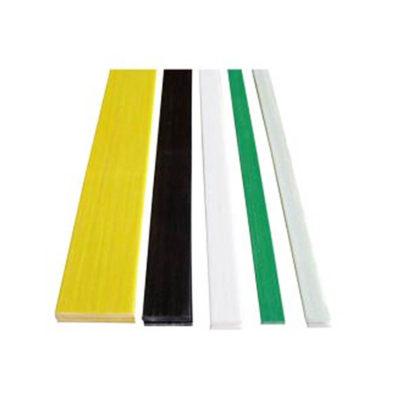 fiberglass bar