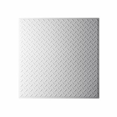 fiberglass diamond plate